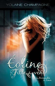 ÉolineT1-couverture-ebookRGB3.jpg