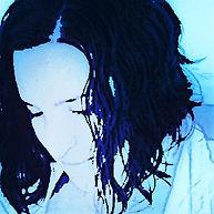 photo-de-profil10.jpg
