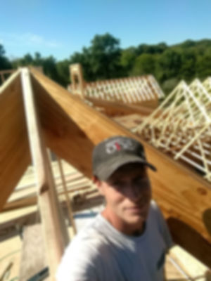 Paul-Green-hampton-CT-roofing.jpg