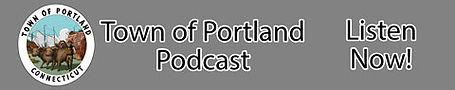 townofportlandpodcast.jpg