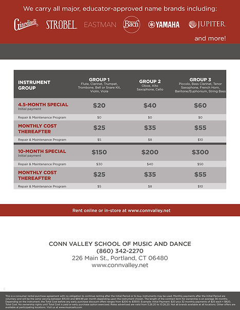 8517 Conn Valley 5 Rental Flyer-2.jpg