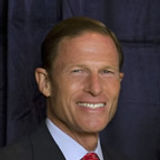 RichardBlumenthal.jpg