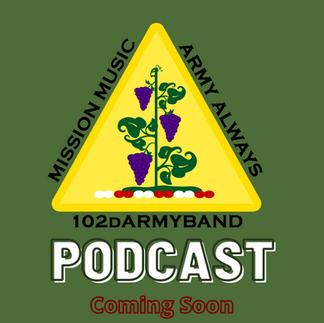 102DARMYBAND Podcast Logo (1).png