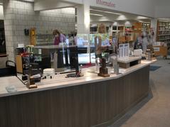 libraryopening_IMG_0798.png