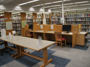 libraryopening_IMG_0801.png