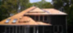 Building_remodeling.jpg