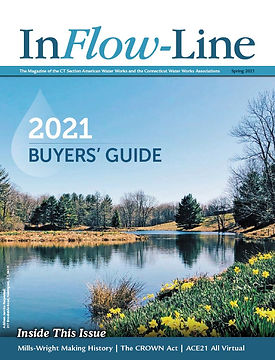 InFlow-Line Spring 2021 Buyers' Guide.jp
