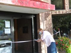 libraryopening_IMG_0792.png