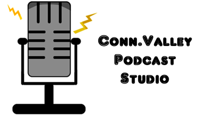 connvalleypodcastmicrophone.png