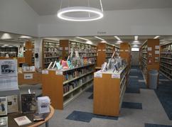libraryopening_IMG_0797.png