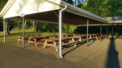 Picnic Grounds 1
