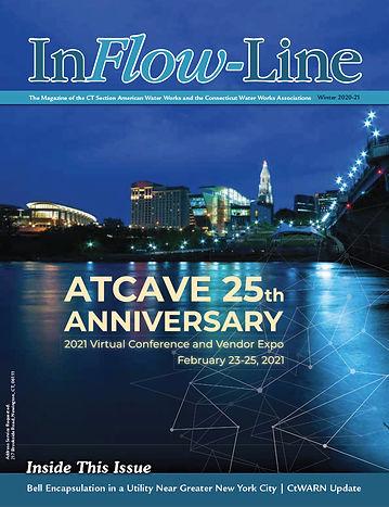 InFlow-Line Winter 2020-21.jpg