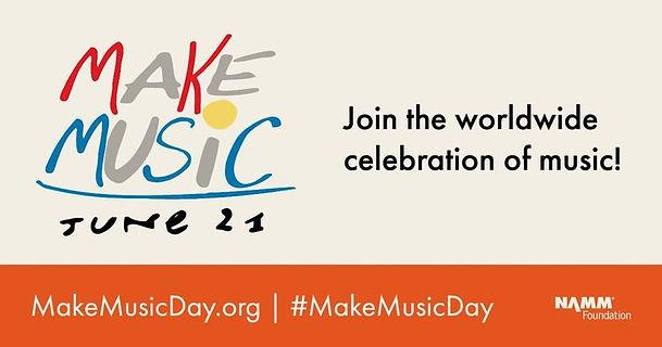 Make Music Day.jpg