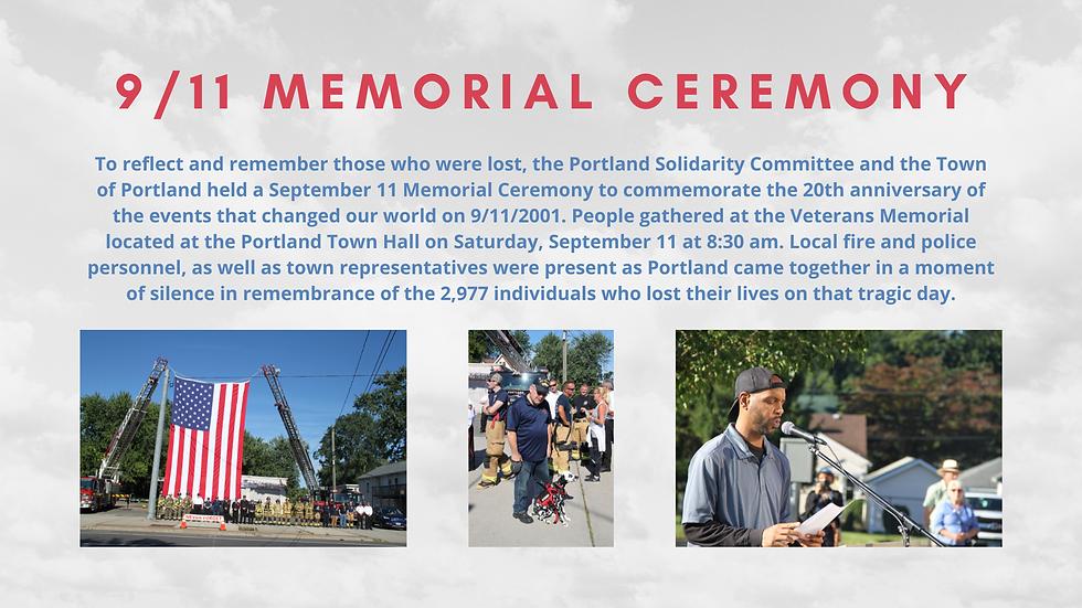 911 Memorial Ceremony 2021.png