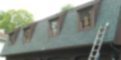 roofing-contractor.jpg