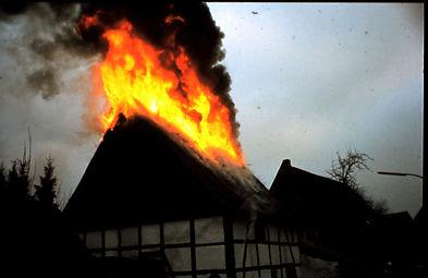 Brand Alte Schmiede.JPG
