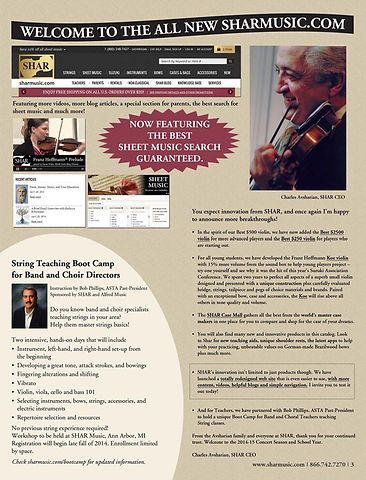 sharmusic Recent Articles.jpg