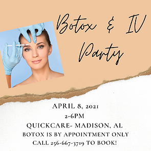 Botox & IV  Party.png