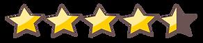 4.5-stars.png