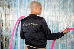 PUMA X Charlotte Olympia (2020 Campaign)
