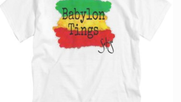 Babylon Tings
