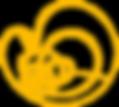 gyrokinesis sinai esther bohnhardt
