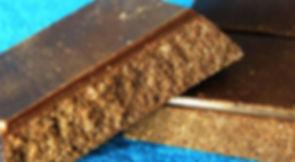 cioccolato di modica, шоколад из Модики, Модика,Сицилия
