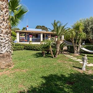 Casa Cicirata ( Avola) 200 metri dalla spiaggia