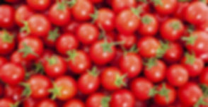 pomodori di pachino,  томаты Пачино, помидоры из Пачино, сицилийские помидоры