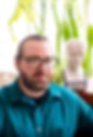 Steven Picture.jpg