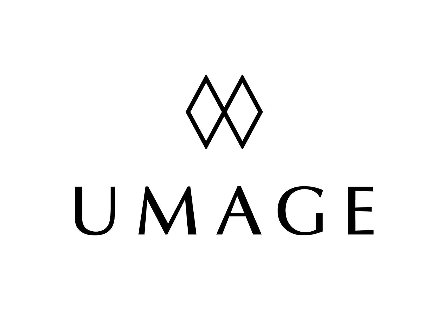 UMAGE_logo_black.jpg