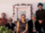 Screen Shot 2018-12-04 at 9.49.50 pm.png