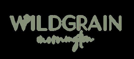 wildgrain_logo.png