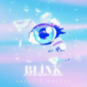 Blink Steve Swift Remix Cover Art.png