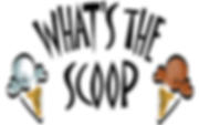 scoop_logo%20NEW%20LOGO_edited.png