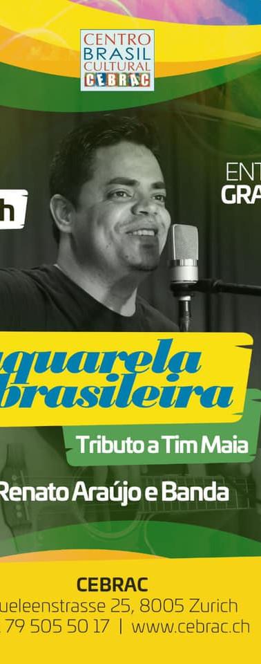 22 02 2019 Renato Araujo.jpg