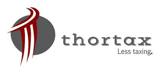logo_thortax-backgroundtransparent-1.png