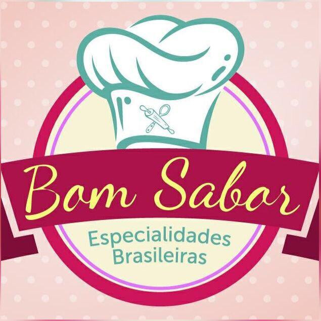 Bom Sabor