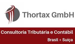 Thortax