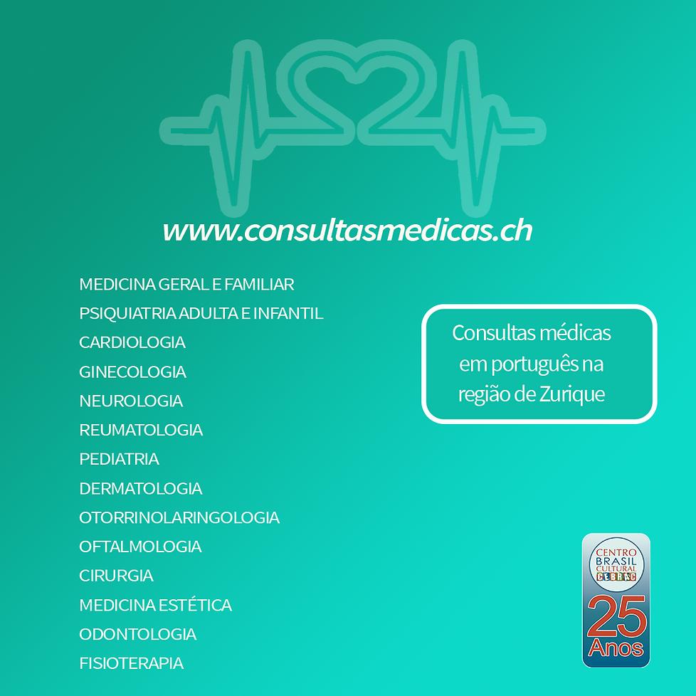 arte medicina.png