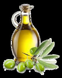 olive_oil-min.png
