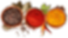 spices-min.png