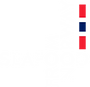 SFN_Logo_2018_NegativRGB.png