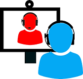 Webinar Video Call Icon.png