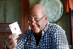 ZIMMERN LOW-RES