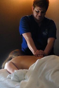Massage025+copy.JPG