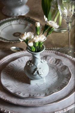 tablesetting0084-t (1 of 1)