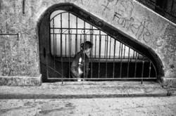 Woman+Descending+Stairs,+France.jpg