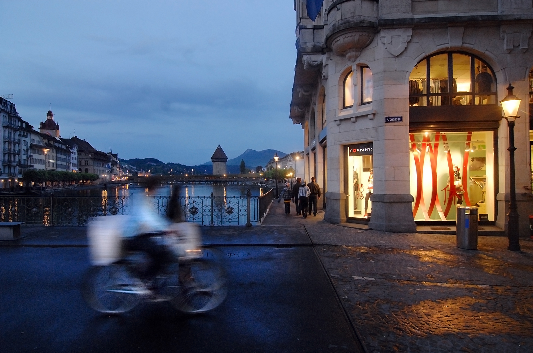 Lucerne, Switzerland.jpg