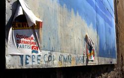 Graffiti, Bursa, Turkey.jpg